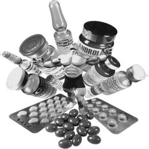 Order First Steroid Cycle Online