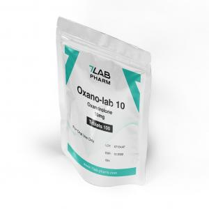 Order Oxano-Lab 10 Online