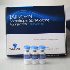 taitropin for sale